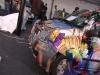 mobile-finale-0660