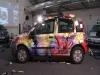 mobile-finale-2979