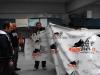 wrap-a-torino-il-29-marzo-2010-014-bis
