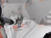 wrap-a-torino-il-29-marzo-2010-026-bis