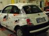 wrap-a-torino-il-29-marzo-2010-076-bis