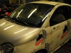 wrap-a-torino-il-29-marzo-2010-082-bis