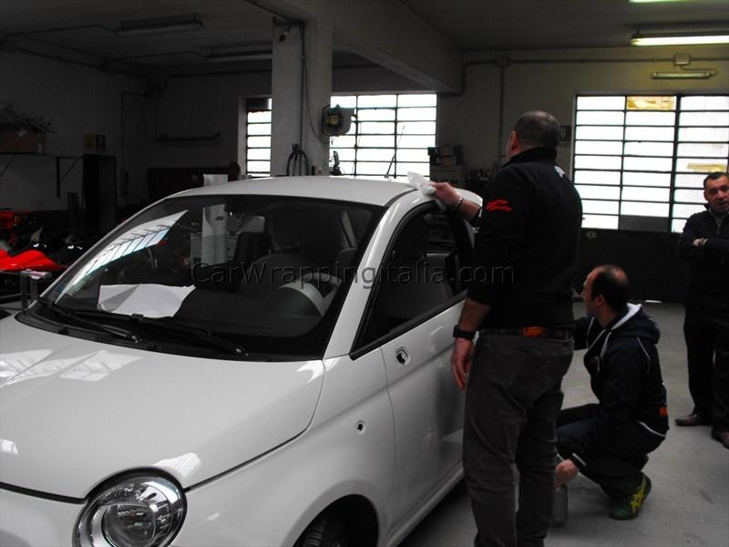 wrap-a-torino-il-29-marzo-2010-004-bis