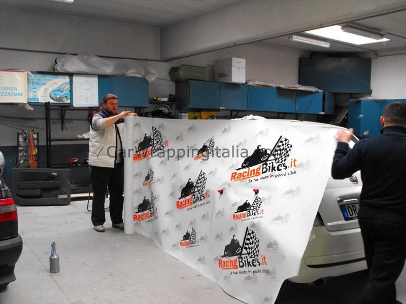 wrap-a-torino-il-29-marzo-2010-006-bis