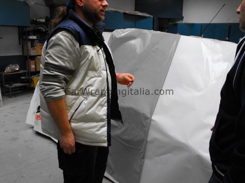 wrap-a-torino-il-29-marzo-2010-009-bis
