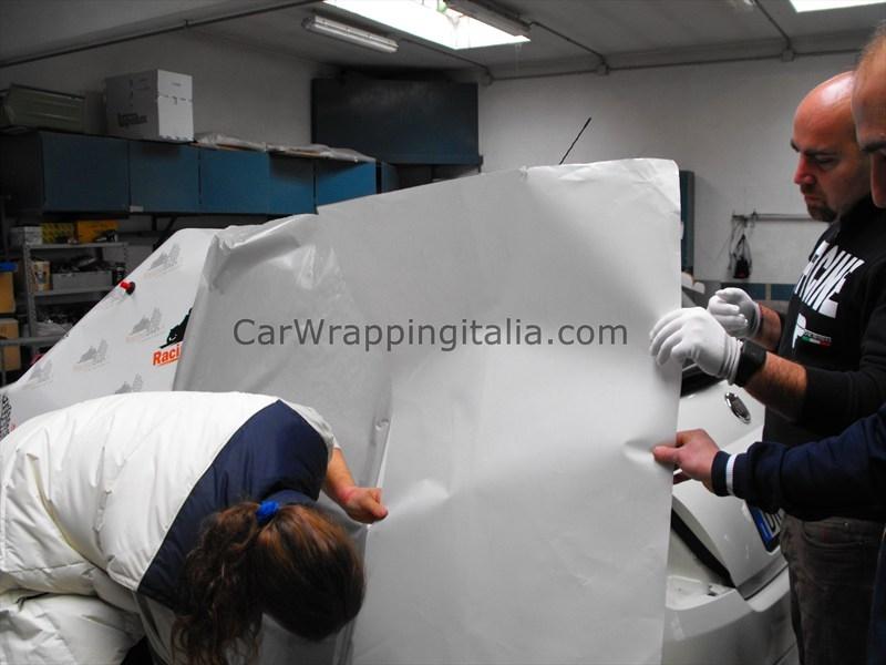 wrap-a-torino-il-29-marzo-2010-010-bis