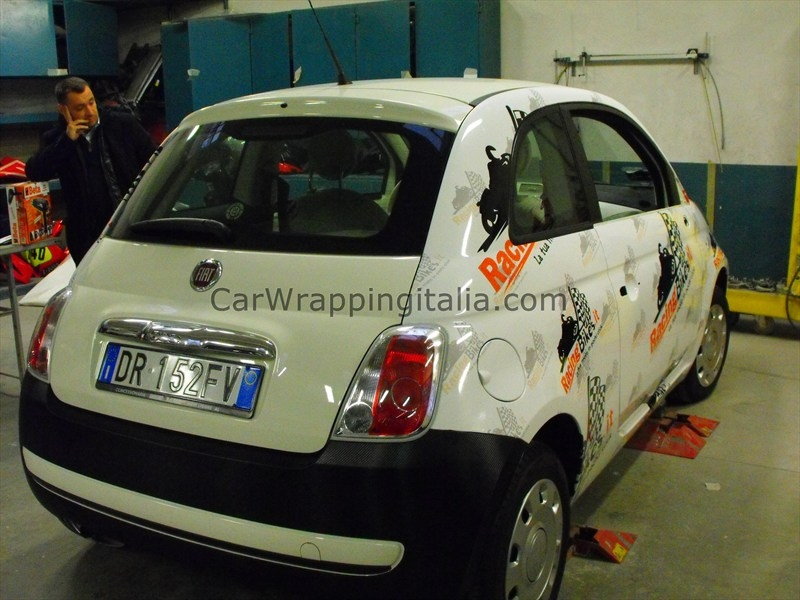 wrap-a-torino-il-29-marzo-2010-081-bis