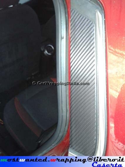12-Montante-posteriore-Fiat-New-bravo