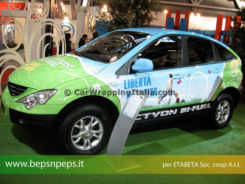 Bnp_Car_wrapping_2