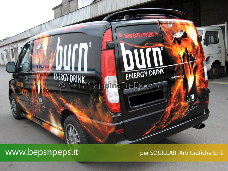 Bnp_Car_wrapping_3