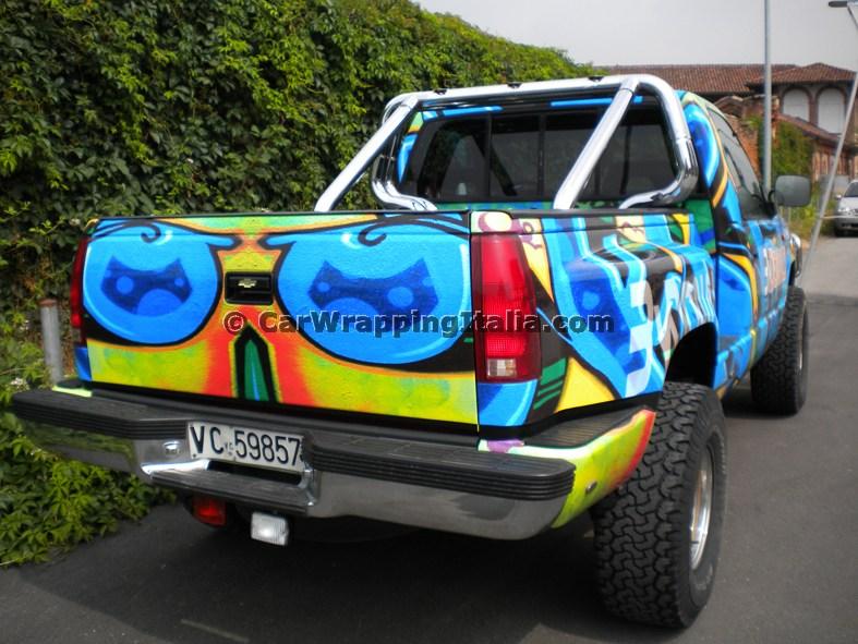 Chevrolet3