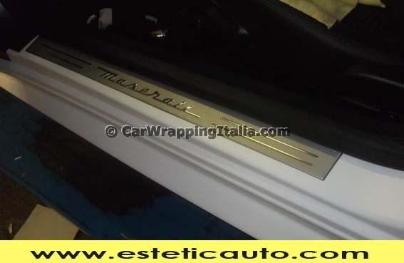 MASERATI-6-Estetic-auto