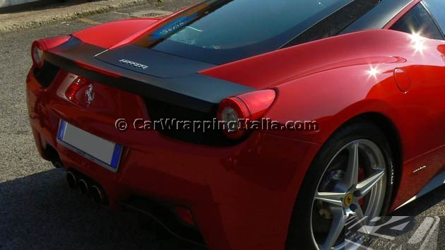 car_wrap_458_posteriore