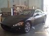 Foto-pellicola-nero-opaco-Maserati-Gran-Turismo