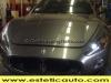 MASERATI-1-Estetic-auto