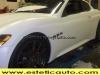 MASERATI-10-Estetic-auto