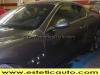 MASERATI-2-Estetic-auto