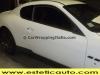 MASERATI-8-Estetic-auto