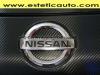 NISSAN-350Z-6