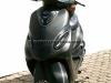 Scooter-Nero-Opaco-e-Carbonio-002