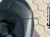 Scooter-Nero-Opaco-e-Carbonio-016