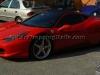 car_wrap-458-italia_02
