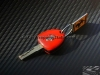 ferrari-key-car-wrap-458