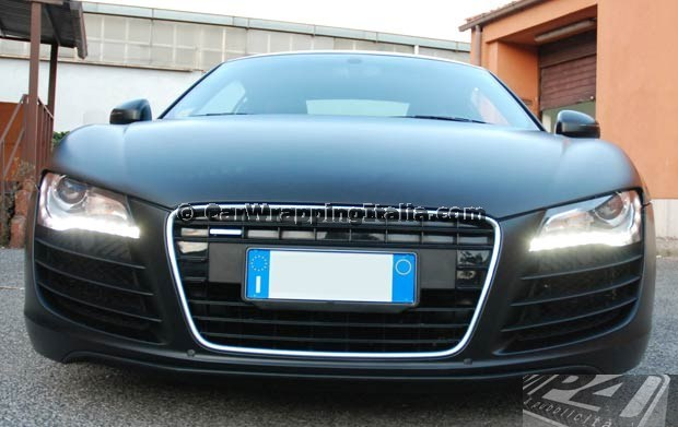 wrapping_audi_r8_by_mp4_03