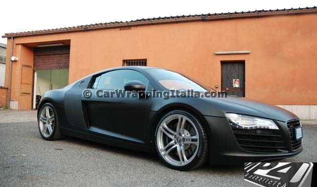 wrapping_audi_r8_by_mp4_04