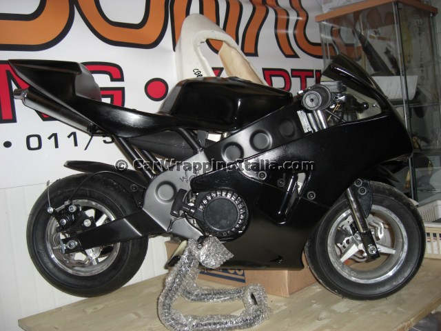 Donal-moto-3