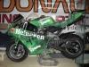 Donal-moto-2